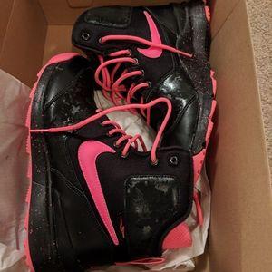 Nike Stacis acg (GS)